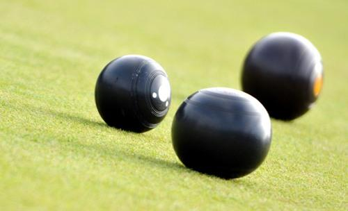 Warrington and North Cheshire Bowls Association to hold meeting
