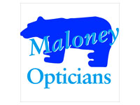 Maloney Opticians