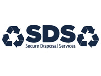 SDS Secure Disposal Services
