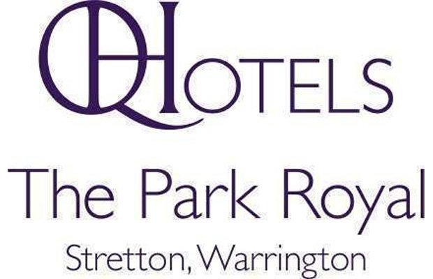 Warrington Guardian: The Park Royal Hotel, Stretton, Warrington