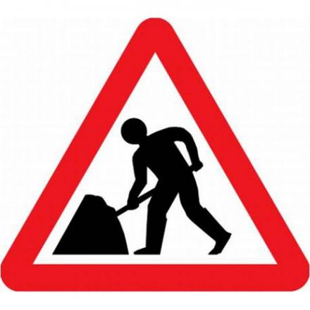 Roadworks to close Battersby Lane from Friday