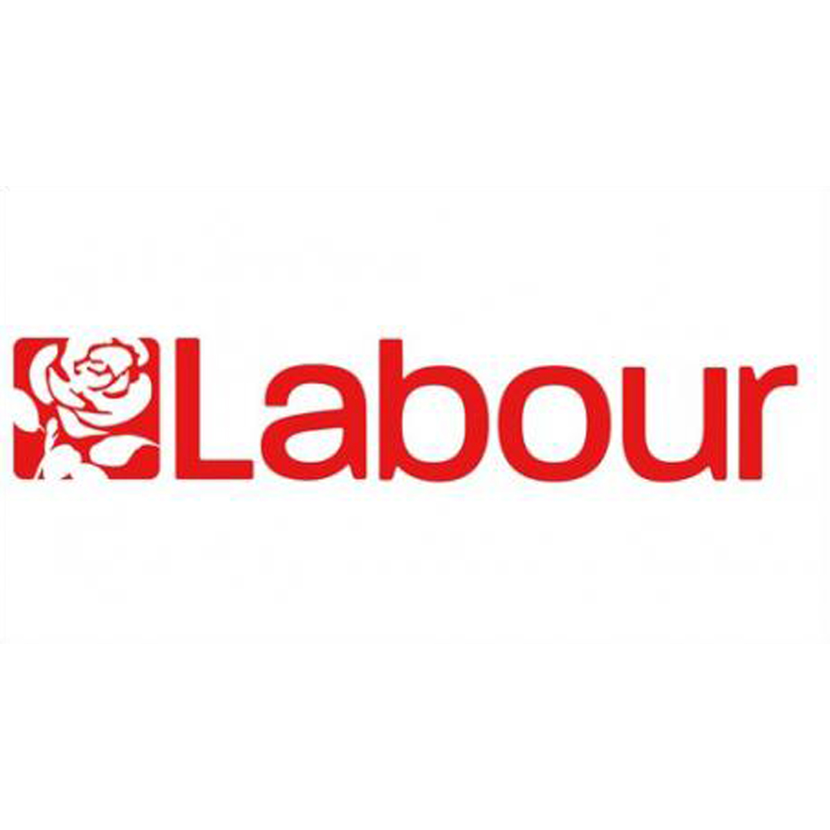 Warrington Young Labour impress at conference