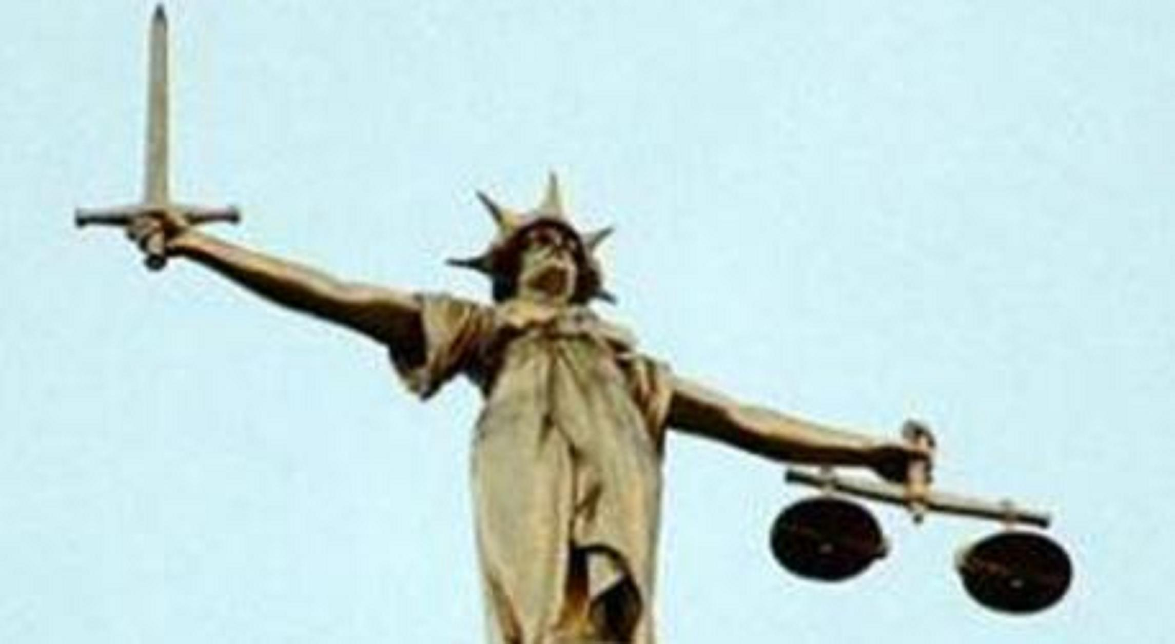 Culcheth driver banned after getting behind wheel after pub visit