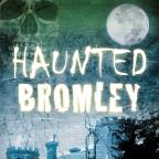 Warrington Guardian: Expert Neil Arnold delves into Bromley's history of ghosts and hauntings
