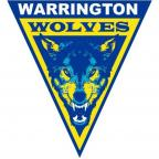 Warrington Guardian: Wolves and Saints 19-man squads announced