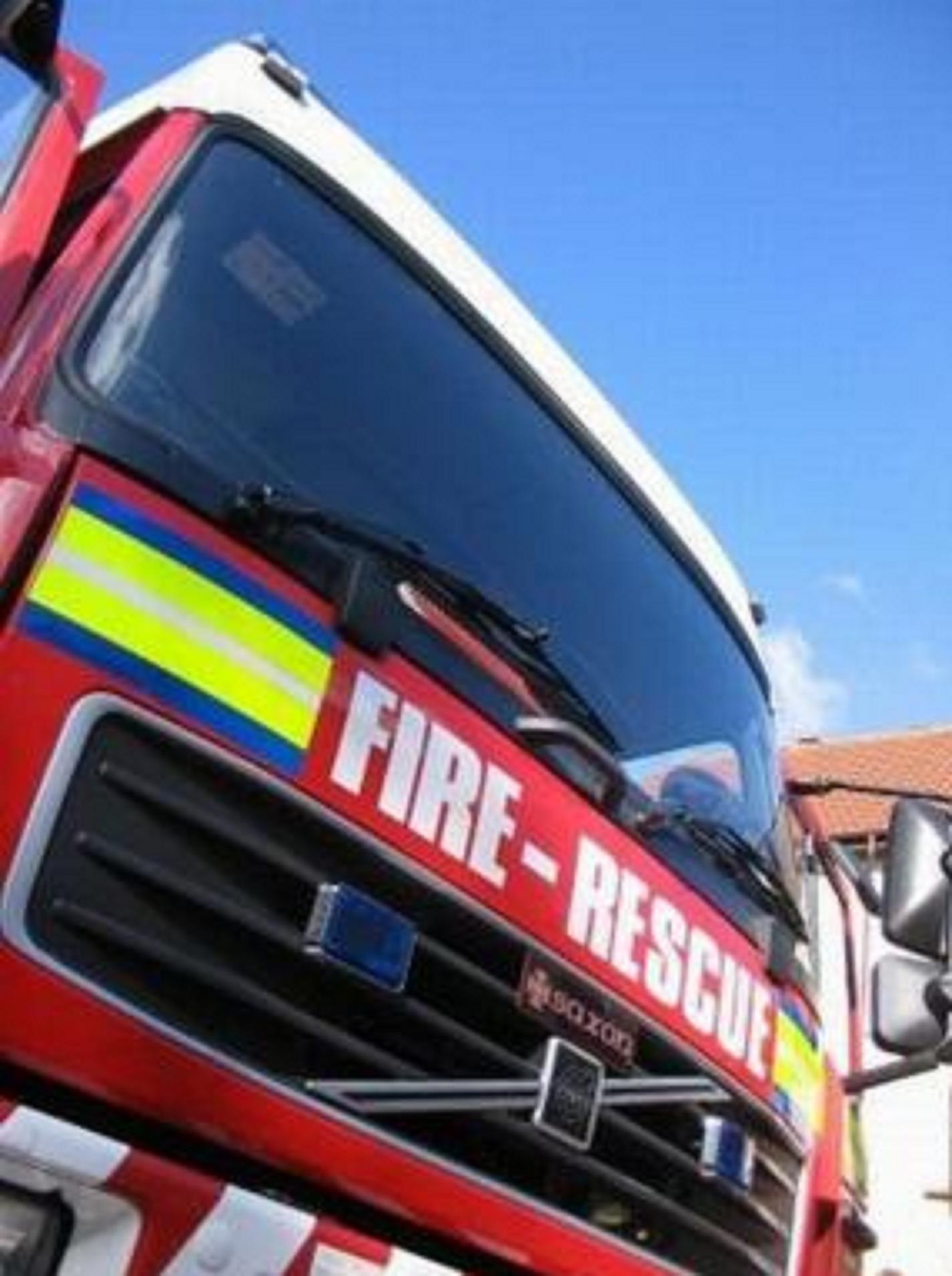 Extra care urged during fire strike this Saturday