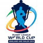 Warrington Guardian: TEAM NEWS: Fiji v Ireland