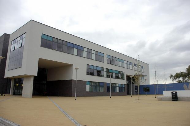 Fears over more redundancies at Culcheth High as sixth form is earmarked for closure