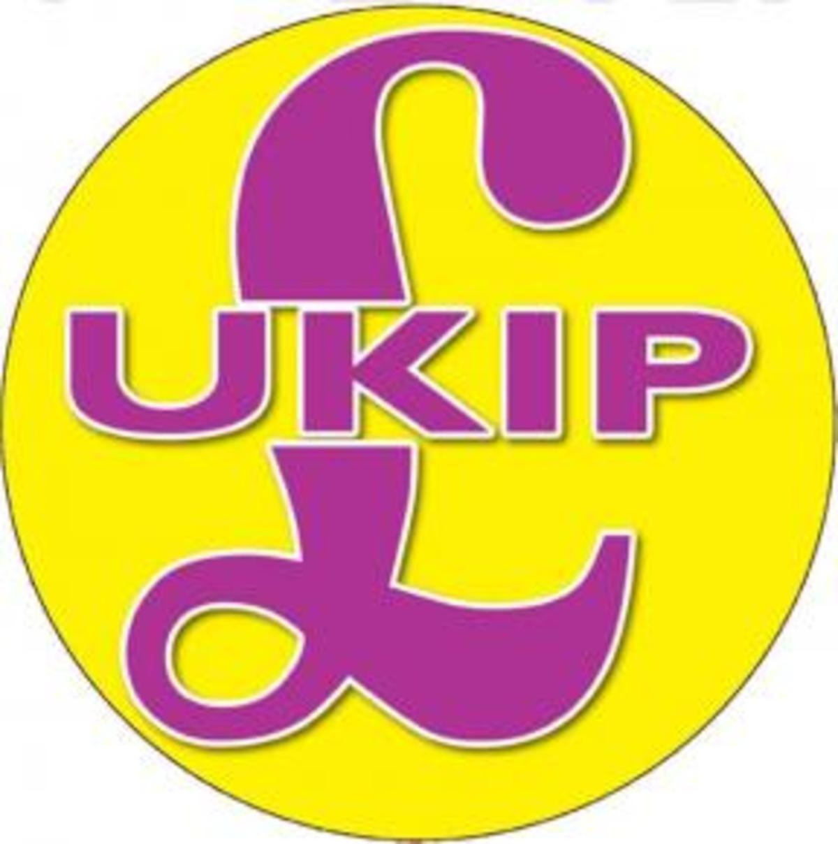 UKIP will not stand in all wards at local elections