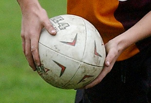 Rylands versus Woolston a 'derby' to look forward to