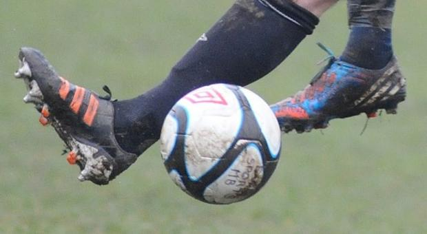 Crunch cup ties for Eagle Sports