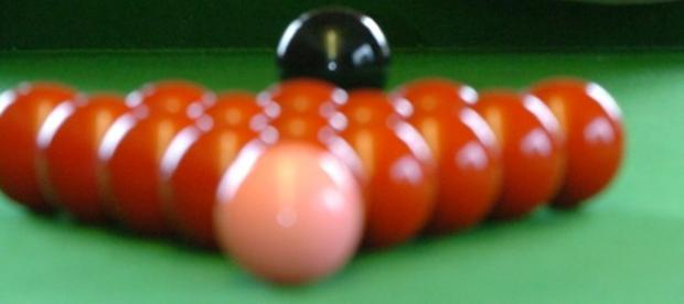 Roosters provide a wake-up call in Warrington Snooker League