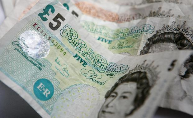 Credit union to offer £500 loans in Warrington