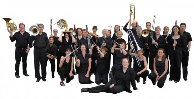 Warrington band looking for new director