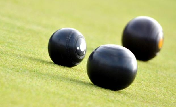 Bowls club meetings coming soon