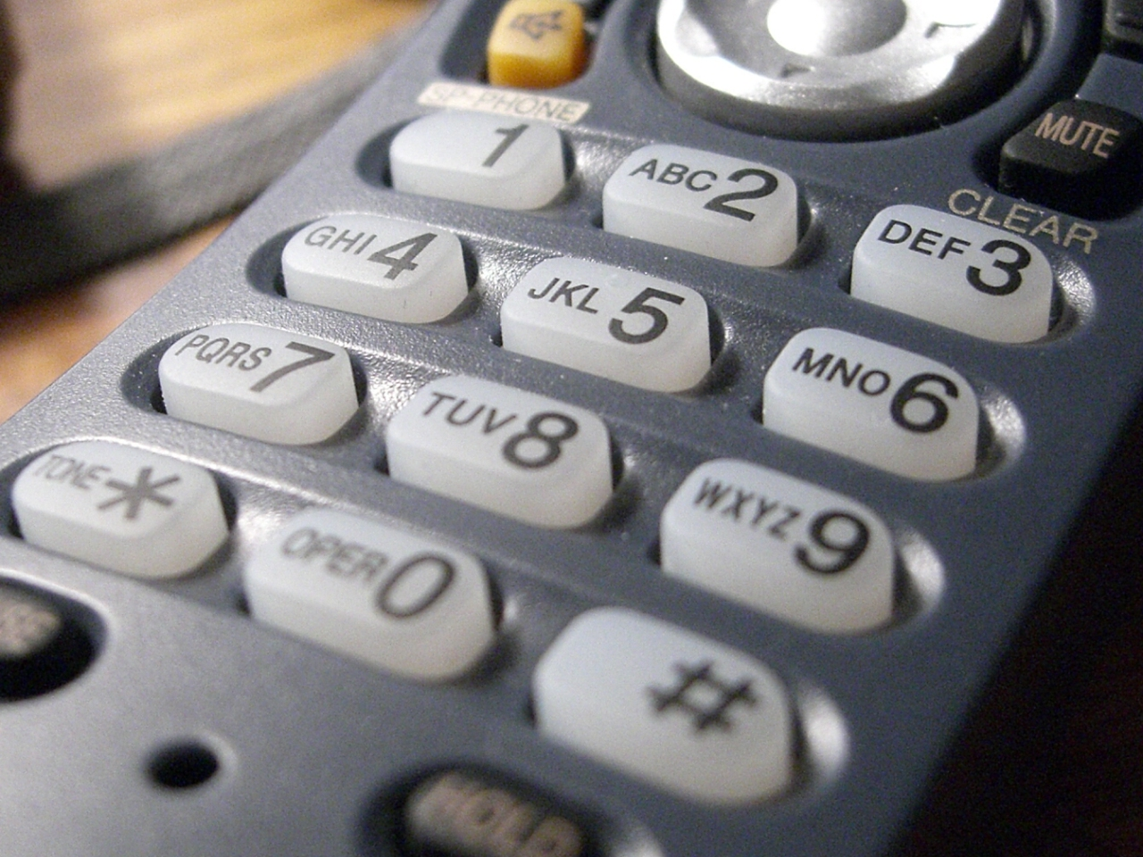 Council tax cold calling warning