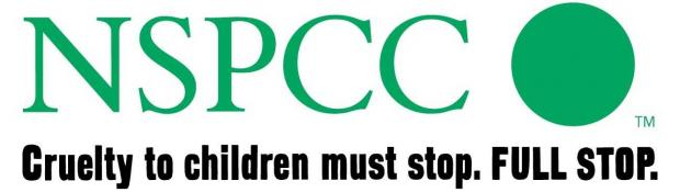 NSPCC in Warrington looking for volunteers