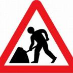 Warrington Guardian: Storrington road closure for £150,000 drainage works