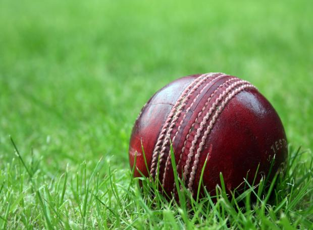 Warrington enjoy five-wicket win in Cheshire Shield