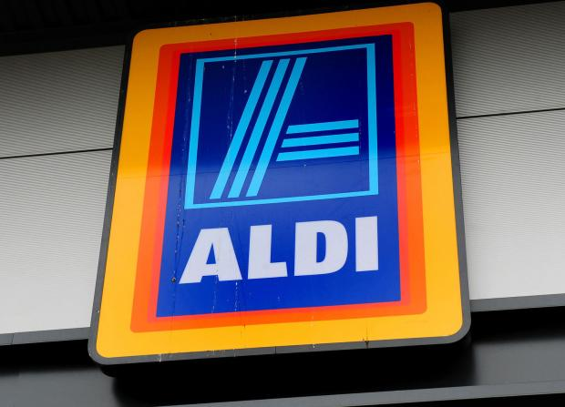 Man caught selling Italian ham and cheese from Aldi