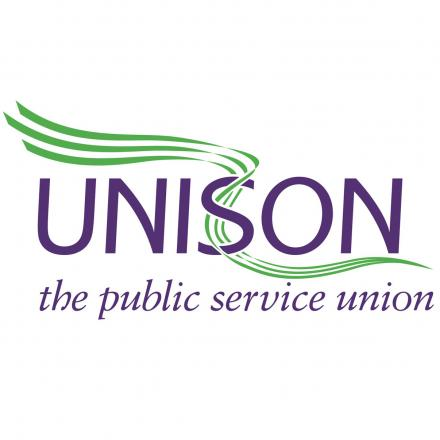 Union bosses condemn council staff transfer decision 'made behind closed doors'