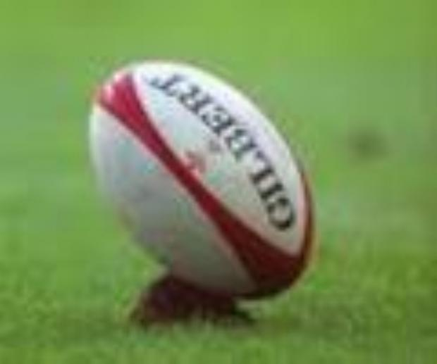 Junior rugby league round up