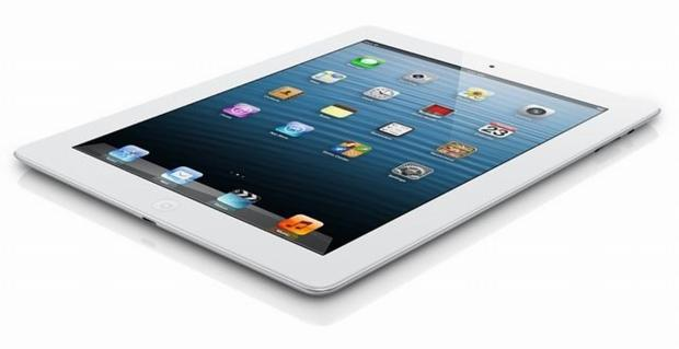Police in Warrington could be fitted with iPads