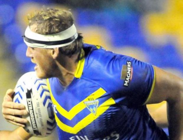 Wood and Grix join Westwood on Wolves' injury list