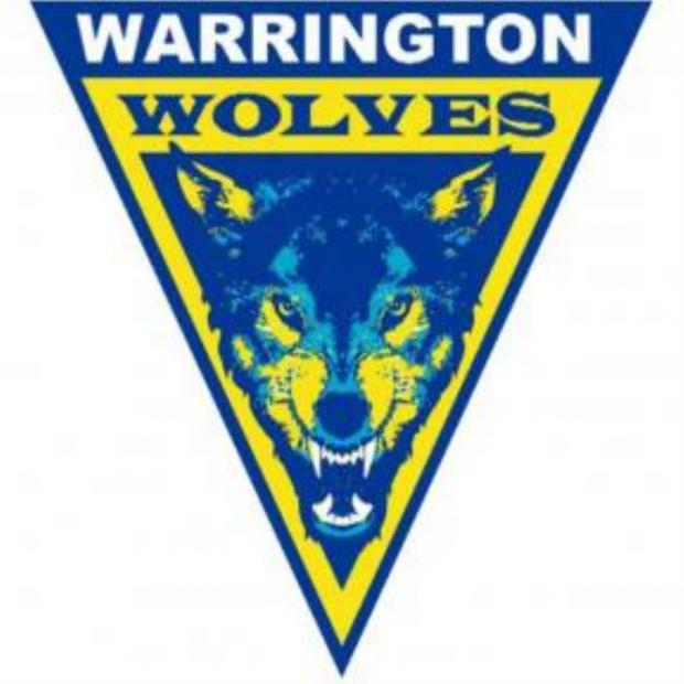 Warrington Guardian: SQUAD NEWS: Wolves name 19-man squad to face Leeds