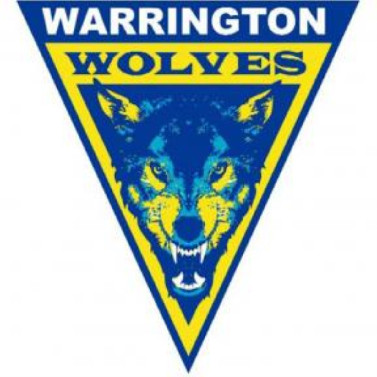HALF TIME: Bradford Bulls 16 Warrington Wolves 22
