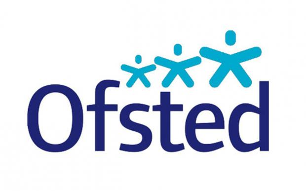 St Gregory's High School praised by Ofsted