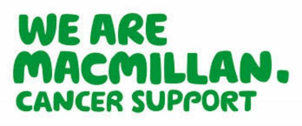 Could your will help Macmillan Cancer Support