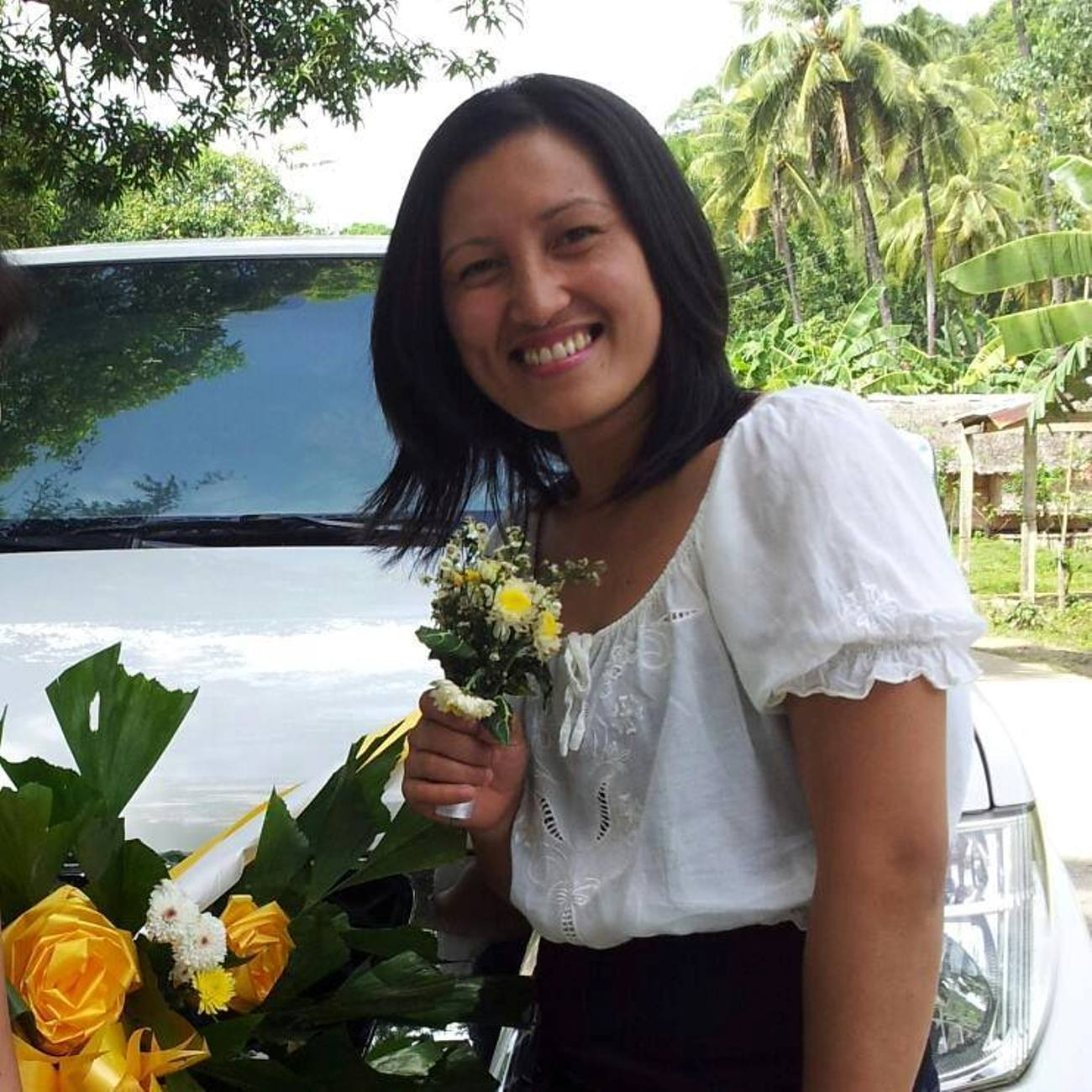Warrington children's nanny found beheaded in Philippines - bosses suspended from Warrington Hospital