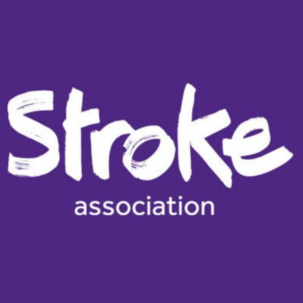 Sign up for stroke run in Victoria Park