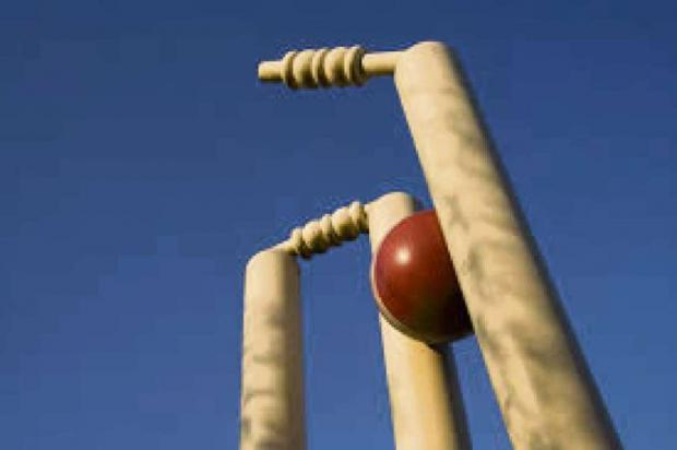 Grappenhall facing relegation threat