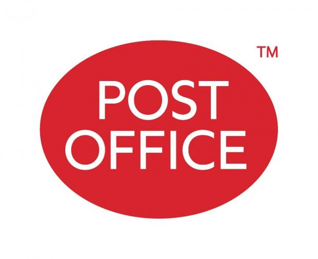 STRETTON Post Office will close its doors on Saturday as works start on transforming the branch.