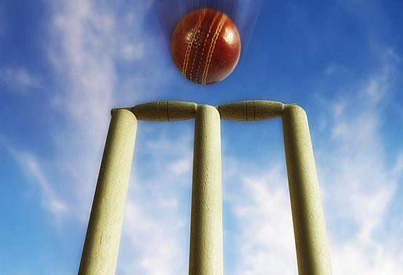 Grappers make T20 final four