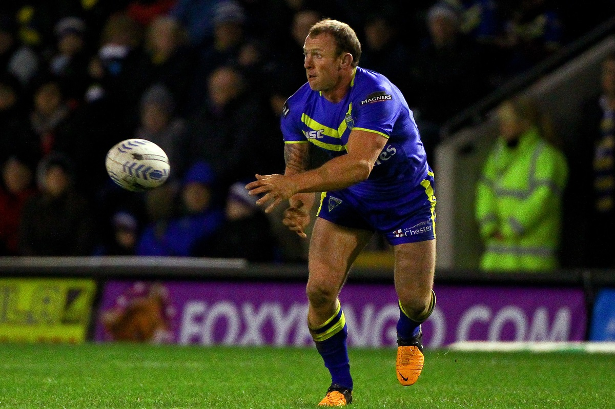Higham hungry for fourth Challenge Cup