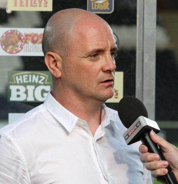 Smith lure key to Agar decision