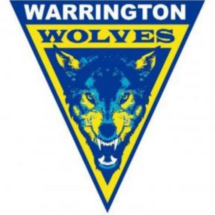 HALF TIME: Warrington Wolves 10 Wakefield Trinity Wildcats 16