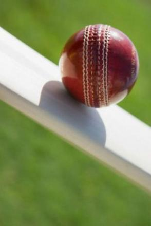 Young thirds draw with Didsbury