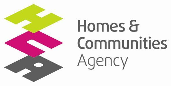 Funding from the Homes and Communities Agency will allow the new homes to be built