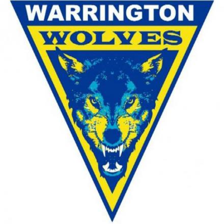 HALF TIME: Warrington Wolves 6 Huddersfield Giants 19