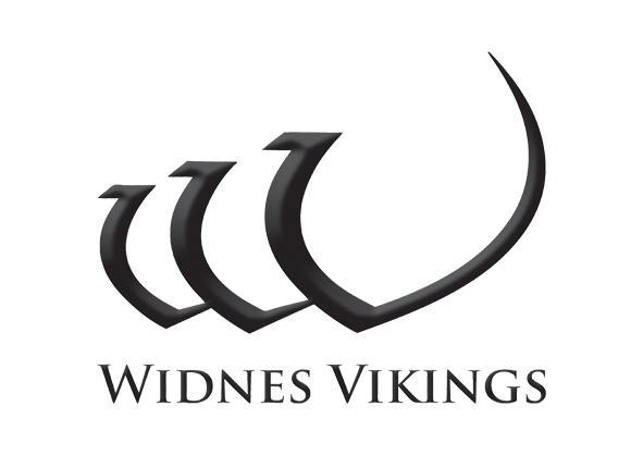 OPPOSITION CORNER: Vikings dropped down the table since last meeting with Wolves
