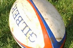 Warrington sides secure wins