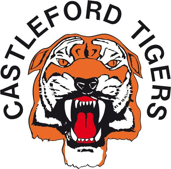 OPPOSITION CORNER: Tigers' last roar before Wembley