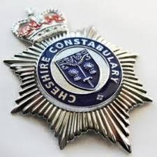 Rape not recorded as a crime at Cheshire Police - inspection finds