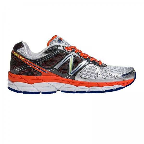 new balance athletic shoes uk ltd