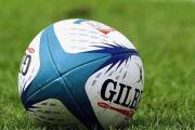 Lymm set up quarter-final meeting with Rossendale