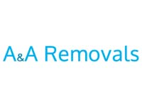A & A Removals